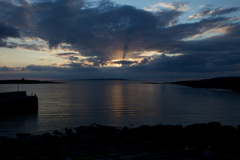 Doolin Harbour Sunset, Ireland 3.jpg