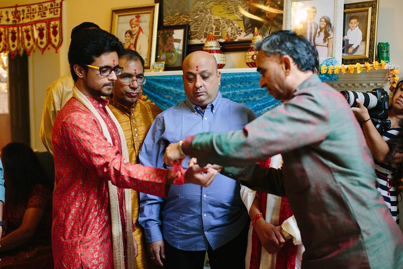 Le Cape Weddings_Preya + Aditya-164.JPG