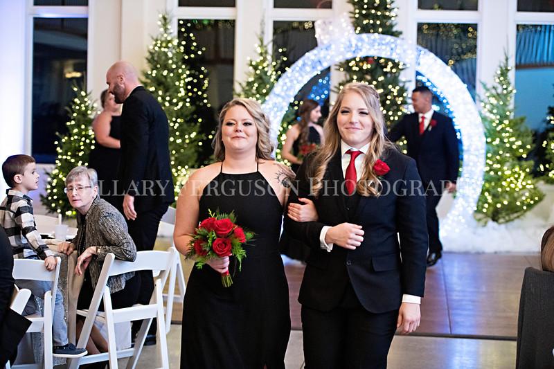 Hillary_Ferguson_Photography_Melinda+Derek_Ceremony118.jpg