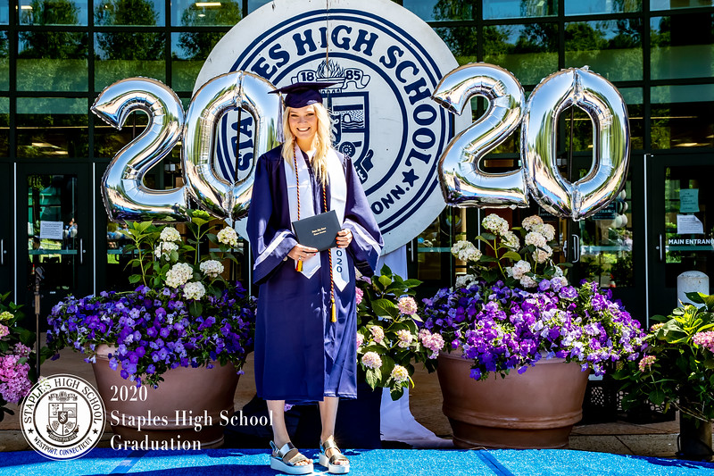 2020 SHS Graduation-0180.jpg