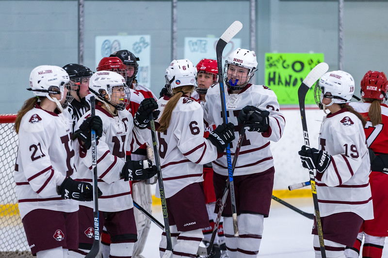 2019-2020 HHS GIRLS HOCKEY VS PINKERTON NH QUARTER FINAL-513.jpg