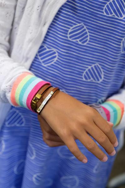 20180709 201 Trendy Jewelry.jpg
