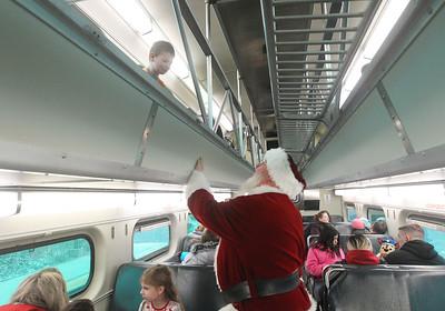 121919 LCJ North Pole Express (CJ)
