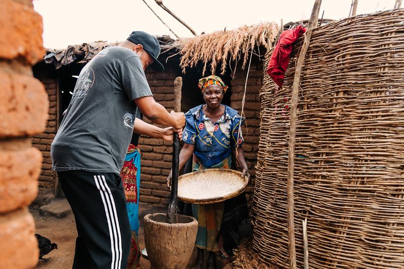 2019_06_19_Malawi_AE_17.jpg
