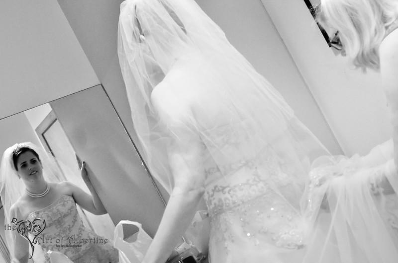Laura & Sean Wedding-2073.jpg