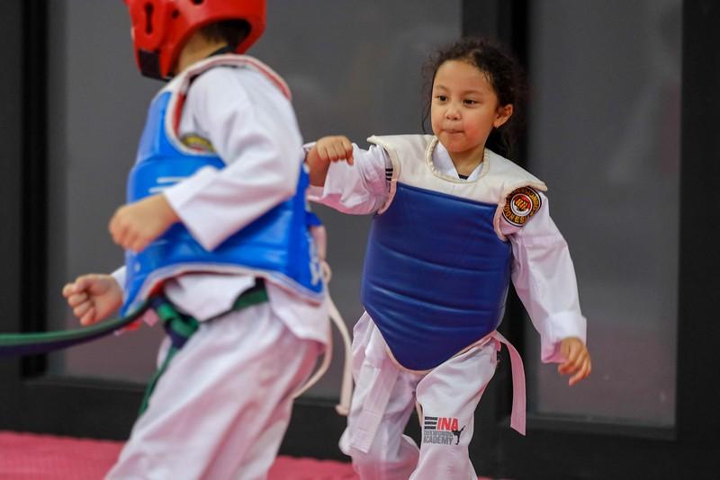 INA Taekwondo Academy 181016 044.jpg