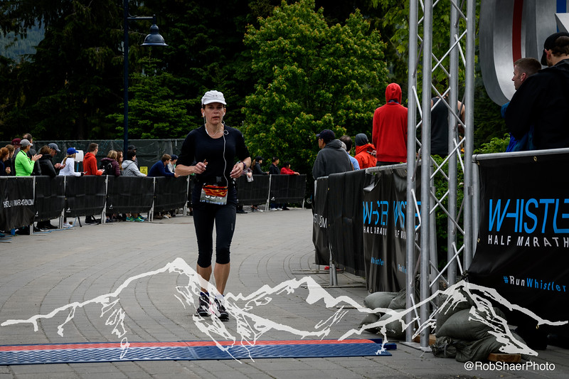 2018 SR WHM Finish Line-1664.jpg