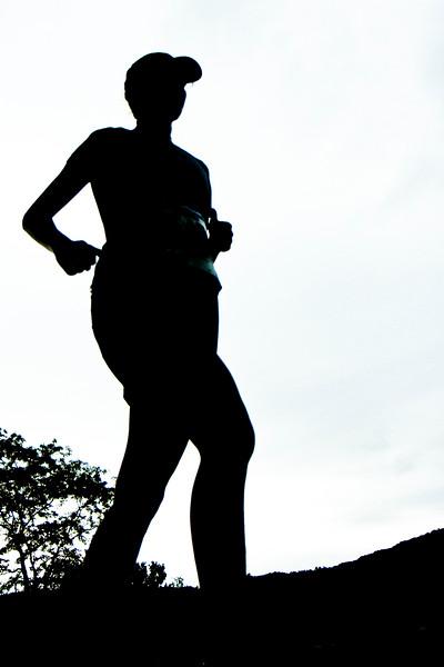 marathon10 - 437.jpg