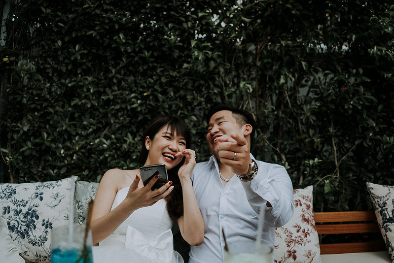Tu-Nguyen-Destination-Wedding-Photographer-Saigon-Engagement-Shooting-Vietnam-Videographer-17.jpg