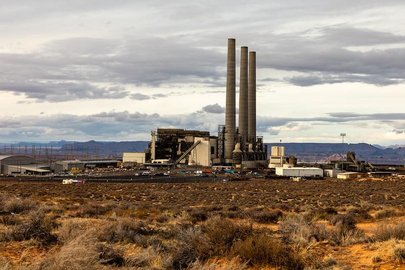 navajo-generating-station-3.jpg