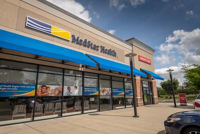 MedStar Urgent Care 3064 Waldorf Market Place 2021