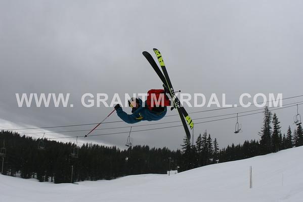 sat april 19 springpark lower jumps ALL IMAGES LOADED