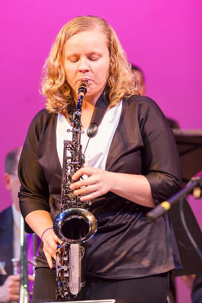 Jazz-Jan2014-KeithFoster-53.jpg