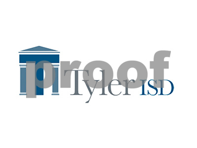 tyler-isd-approves-athletics-drug-testing-policy