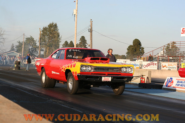 Woodburn-Drags-10-12-08