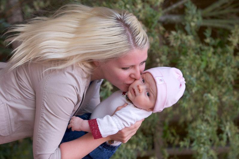 OP_babies0026.jpg
