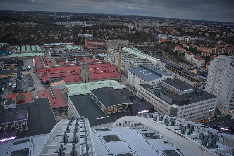 Stockholm-102.jpg