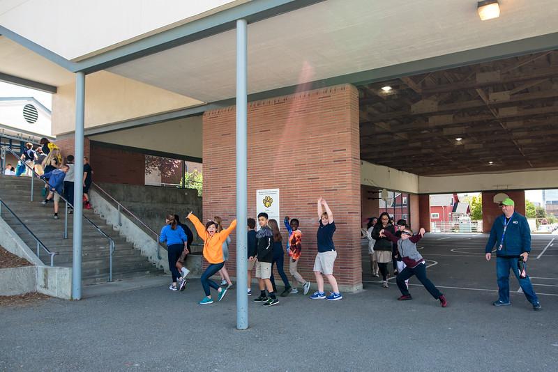 5th graders last ones-1375.jpg