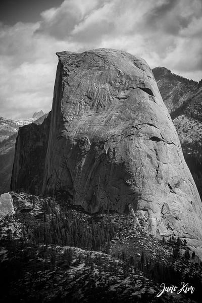 05.2021_Yosemite__DSC7412-Edit-Juno Kim-2000.jpg