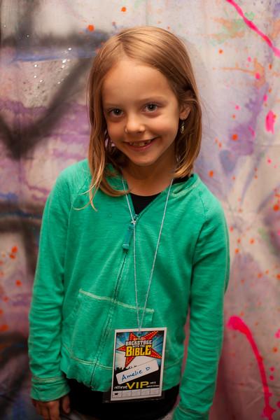 RSP - Camp week 2015 kids portraits-127.jpg