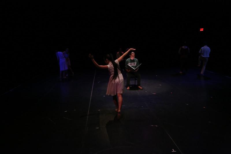 Dance Macbre-113.jpg