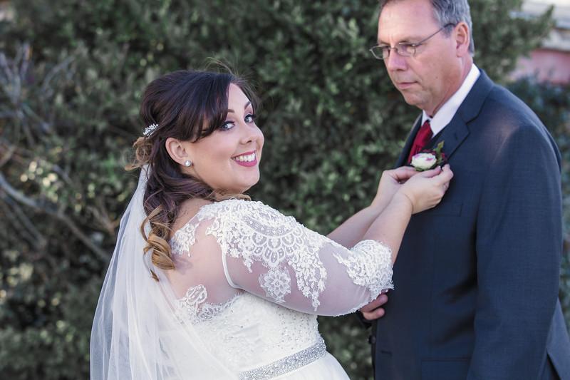 Paone Photography - Brad and Jen Wedding-5470.jpg