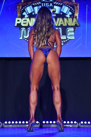 #48 Tricia Olson