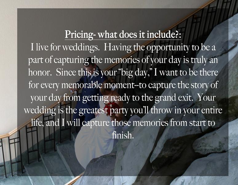 pricing2.jpg