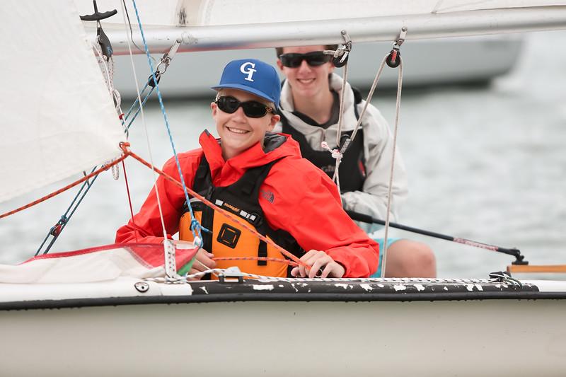 20140701-Jr sail july 1 2015-280.jpg