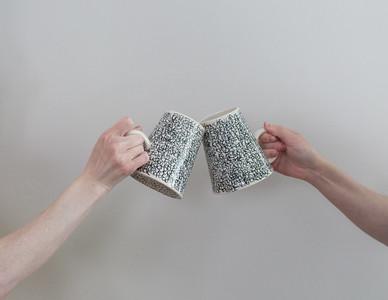 emd fuck mugs