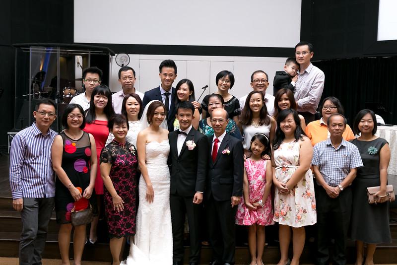 Group Church Wedding Photo -0004.jpg
