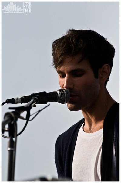 foster the people-10.jpg