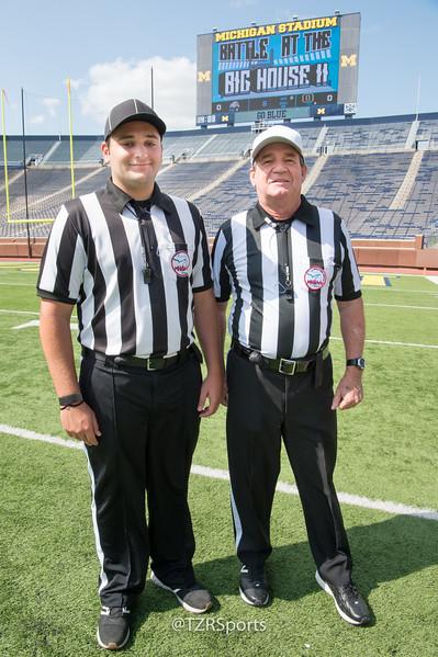 OHS Varsity Football vs Romeo 8 25 2017-494.jpg