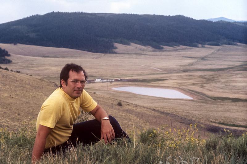 1974_06 John in Colorado.jpg