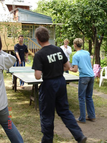 2007-06-10 У Князевых на даче 84.jpg