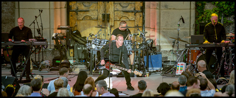 16 OMD at Mountain Winery by Patric Carver - Fullsize.jpg