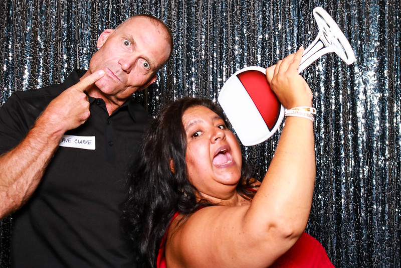 Photo Booth, Gif, Anaheim.  Orange County (115 of 167).jpg