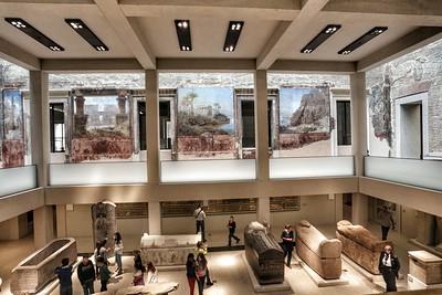 Nues Museum 2015