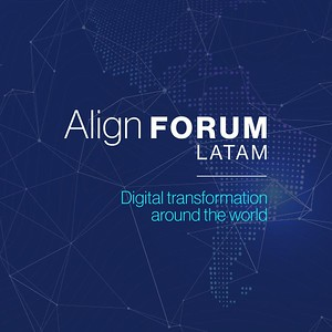 Align Forum Latam