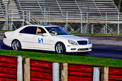 2020 OVR SCCA Oct 16 MO TrackDay White Merc 69
