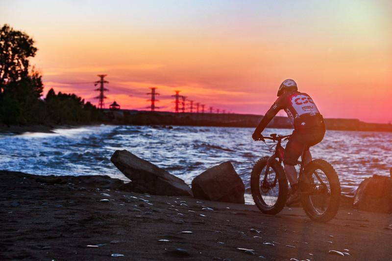 Hamilton Sunset-1.jpg