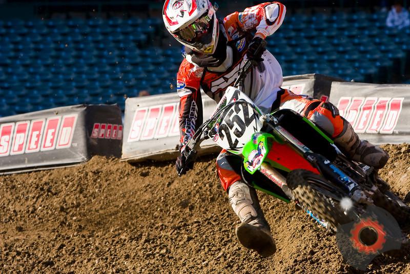 Anaheim2_Supercross_125.jpg