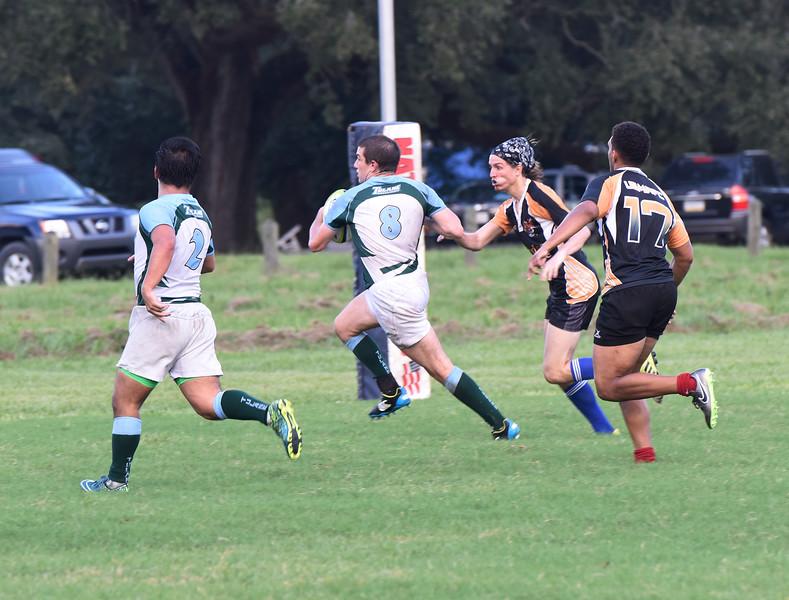 Tulane Rugby 2016 187.JPG
