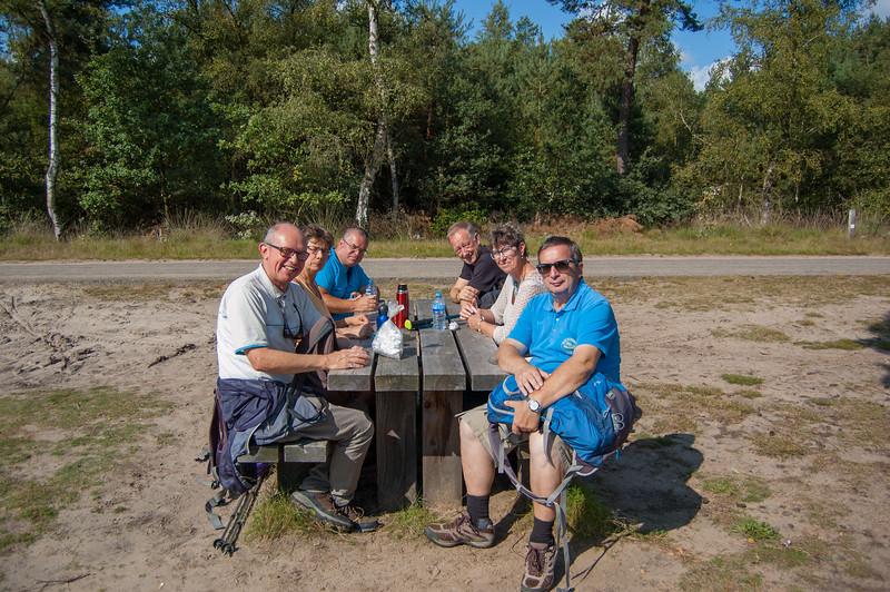 02 september 2017 Heidetocht 'De Wandelaar' te Achel & Gastel 14.jpg