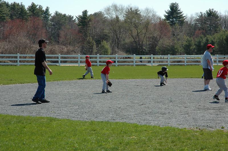 2009 Sean First Game (27).JPG
