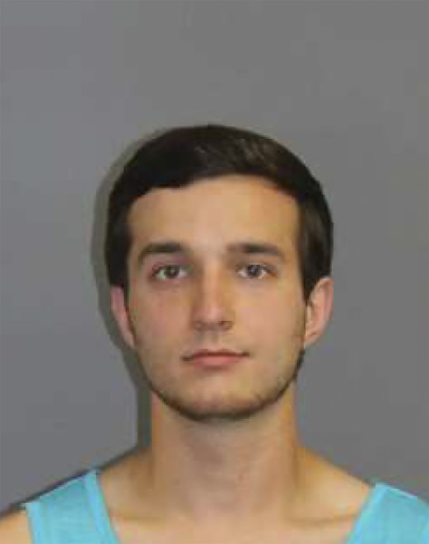 Shooting Threat Connecticut