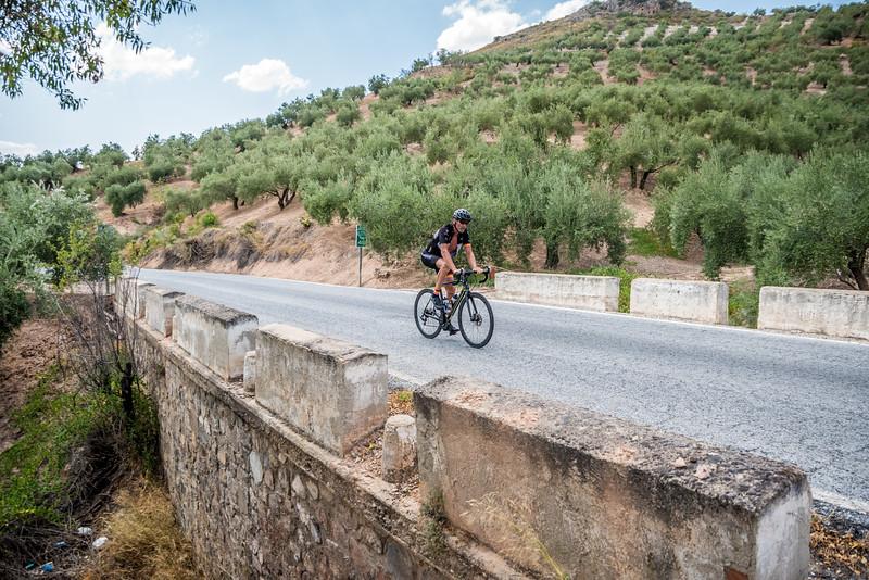 3tourschalenge-Vuelta-2017-335.jpg