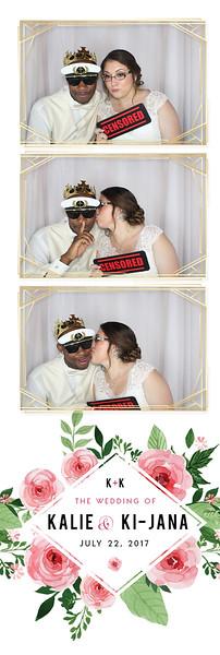 Print Images Shields Wedding