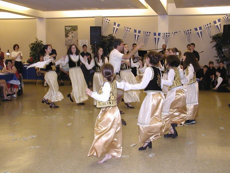 2004-09-05-HT-Festival_194.jpg