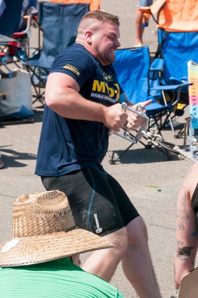 TPS Strongman 2014_ERF2035.jpg